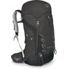 Osprey M's Talon 44 Black